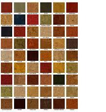 natural cork flooring from duro design 12x36 floating tiles with regard to cork floor tiles