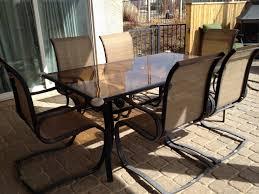 craigslist outdoor patio furniture new wrought iron designs inspiration of inside 9 animaleyedr com