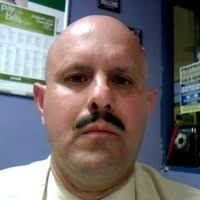 Aurelio Vera - Financial Marketing Director - WFG - World Financial Group |  LinkedIn