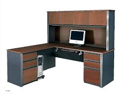 home office computer. Plain Home Office Computer Desk Home Corner With  Hutch Inside A