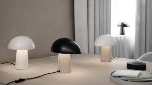 hansen lighting services. designed by nicolai wiig hansen lighting services b