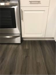 lifeproof luxury vinyl plank flooring for homedepot flooring specials lifeproof seaside oak 7 1 in x