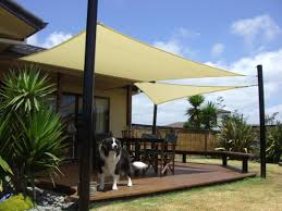 tension shade sail complete lovely patio indio ca fabric patio cover t51 patio