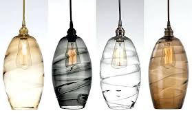 chandelier replacement glass cool replacement glass shades for chandelier photos a chandelier replacement glass beads chandelier replacement glass