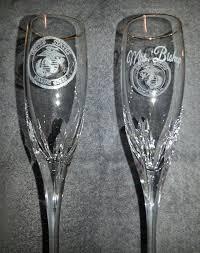 sandblasting vs high sd drill for glass engraving