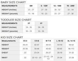 Coolibar Size Chart Details About Coolibar Upf 50 Boys Logo Surf Rash Guard