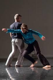 Bildergalerie,Performances etc. - Muriel Jeanne Mollet