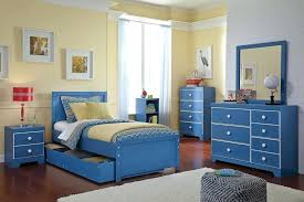 boys blue bedroom. Boys Blue Bedroom L
