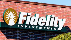 Fidelity International investiert 6,71 ...