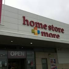 home store more beds mattresses belgard retail park