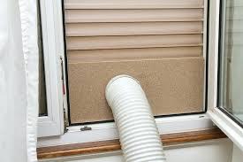wall ac unit room air conditioner portable air conditioner exhaust hose frigidaire air conditioner wall ac