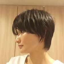 渡辺佳子さんのインスタグラム写真 渡辺佳子instagramちょっと
