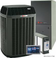 lennox air conditioner reviews.  Lennox Before We Dive Into The Actual Trane Vs Lennox Air Conditioner Review  To Air Conditioner Reviews R