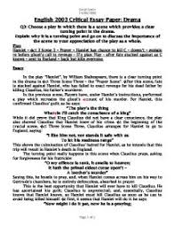 higher english discursive essay example  mba essay topics