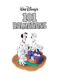101 dalmatians book cover 101 dalmatians series overdrive rakuten overdrive ebooks