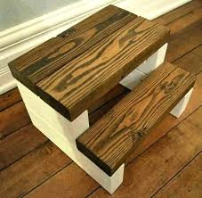Wooden step stool with handle Library Step Stool With Long Handle Long Step Stool Lovely Wood Step Stool Wood Step Stool Wood Step Stool With Long Handle Gamiskuinfo Step Stool With Long Handle Step Stool With Handle Step Stool Step