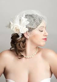 central pa bridal makeup artist