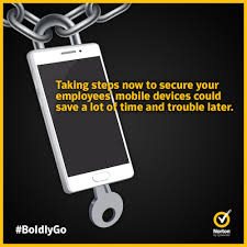 Theft-Proof Your Mobile Data | Norton Community