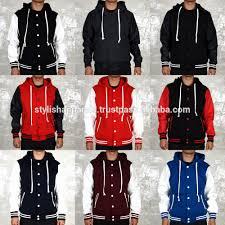 plain kids letterman jacket with leather sleeves best of custom american varsity jacket wool varsity jackets