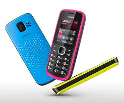 nokia dual sim phones. nokia dual sim. \u201ctoday\u0027s mobile phone users want a quick internet experiencenokia 110 that allows them to discover great content and share it with their sim phones e