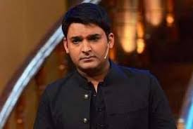 Trp Report The Kapil Sharma Show Drastically Slips Two