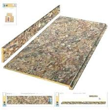 laminate s colors that look like granite sheets menards countertops high resolution countertop