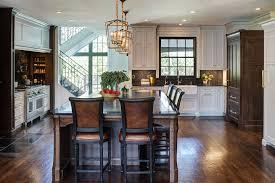 Designer Kitchen And Bath Jefferson City Mo Rutt Handcrafted Cabinetry Drury Design Kitchen Bath
