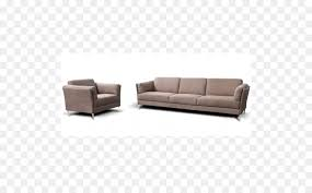 chair couch furniture png