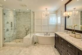recessed bathroom lighting. Bathroom Recessed Lighting Top How To Light A Mirror With Sconces Throughout . O