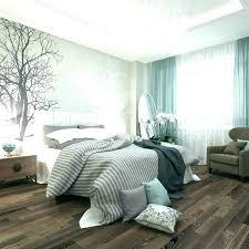 Aqua And Grey Bedroom Ideas Teal Gray Walls Decorating Tan White Bl ...