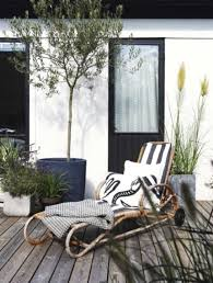 cool lounge furniture. Cool Outdoor Lounge Chairs For Summer Napping Furniture