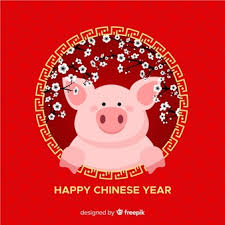 Image result for happy chinese new year