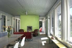 corrugated metal ceiling ideas corrugated metal ceiling rustic tin ceiling panels corrugated metal ideas awesome home design