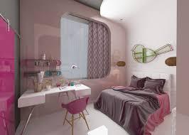 juvenil decoraci room decor ideas year olds mirzaint old