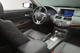 2015 honda accord interior. 2015 honda accord hfp interior luxury
