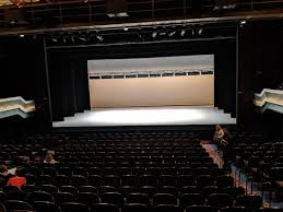 Joyce Theater New York City 2019 All You Need To Know