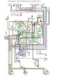 minifinity the classic mini forum and resource • view topic circuit diagram