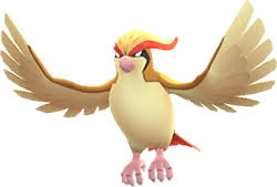 Pokemon Go Pineco Max Cp Evolution Moves Spawn Locations