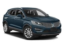 2018 lincoln penny. beautiful 2018 new 2018 lincoln mkc reserve awd to lincoln penny v