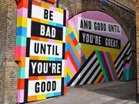 Art: лучшие изображения (46) | Граффити, Стрит арт и ...