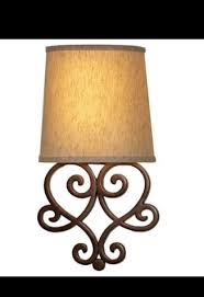 best battery operated wall sconces for