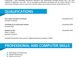 resume cv templates stunning resume building cv templates