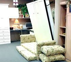 murphy bed with sofa. Murphy Bed Couch Combo Amazing With Sofa Or