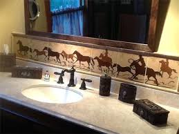 bathroom vanities massachusetts. Western Bathroom Vanities Vanity In Massachusetts U