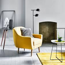 living room furniture small spaces. Argos-furniture-small-space-living-3 Living Room Furniture Small Spaces P