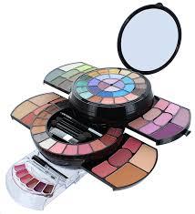 top 10 best professional cosmetic beauty makeup kits 2018 2019 on flipboard