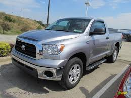 Toyota Tundra 4.0 2008 | Auto images and Specification