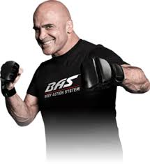 1 year custom access to bas rutten s video library