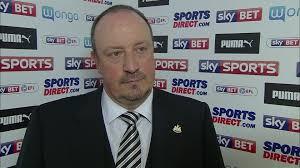 Image result for Newcastle 0 Brighton 0