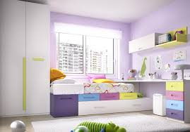 H101 Kids Room Set by Rimobel Furniture, Spain Buy Online at Best ...